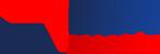 ieltsmaster Logo